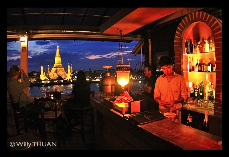 arun-residence-bangkok