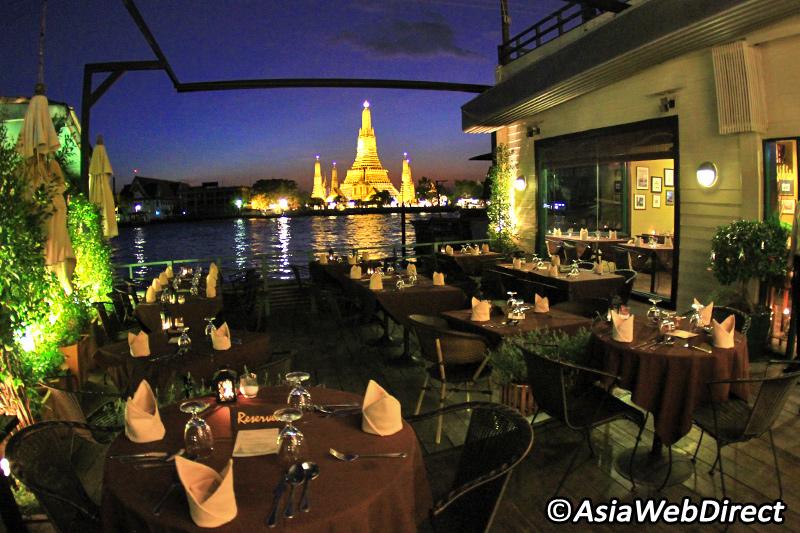 arun-residence-restaurant-bangkok