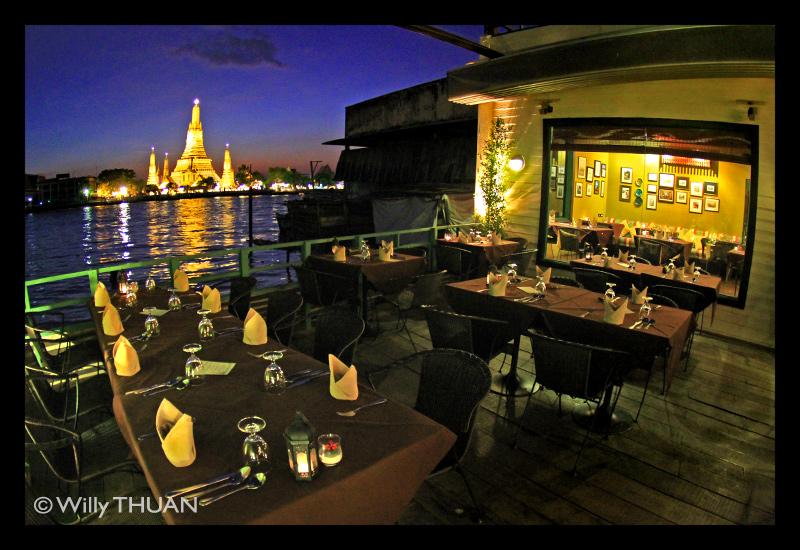 arun-residence-terrace