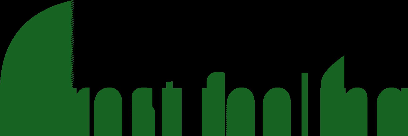 forestfeeling_logo