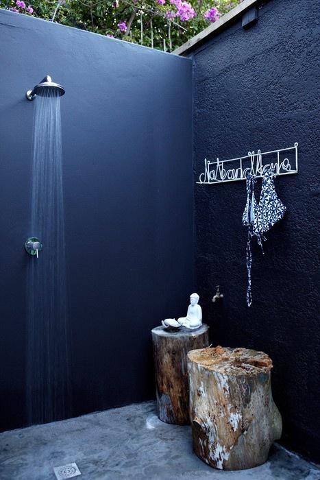 outdoor-bathroom-designs-1