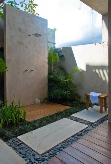 outdoor-bathroom-designs-16