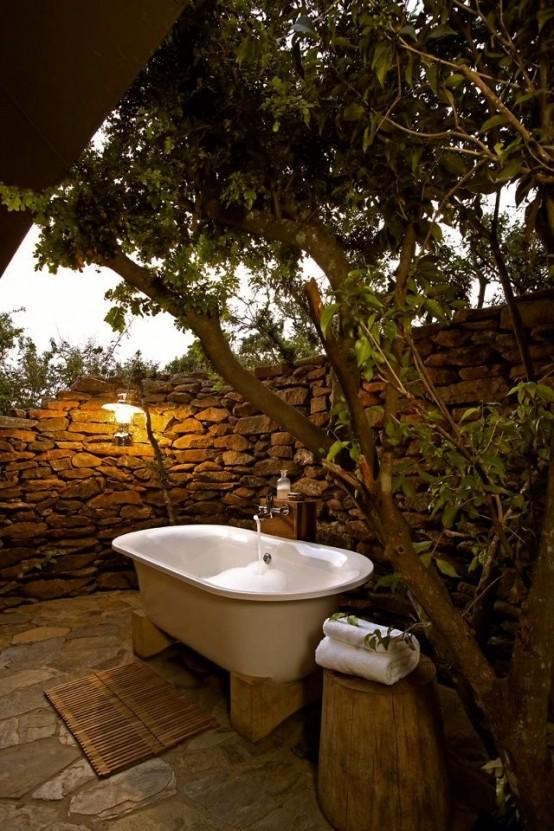 outdoor-bathroom-designs-21