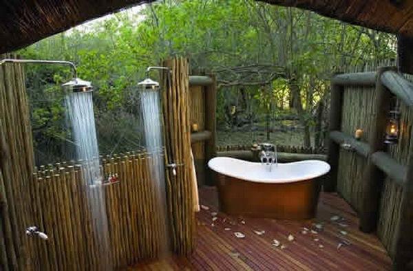 outdoor-bathroom-designs-28
