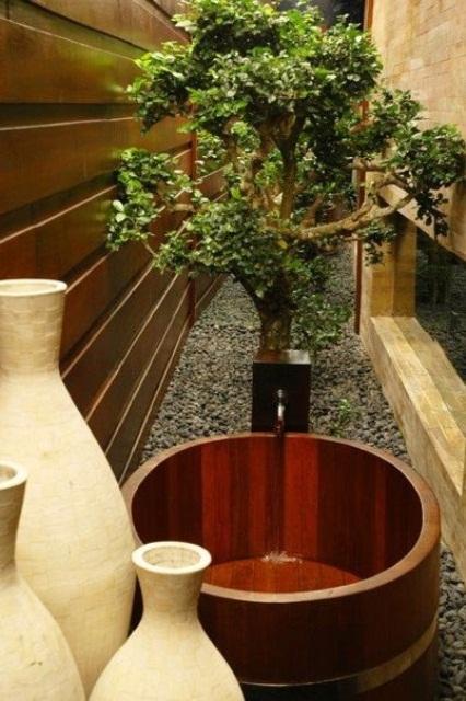 outdoor-bathroom-designs-5