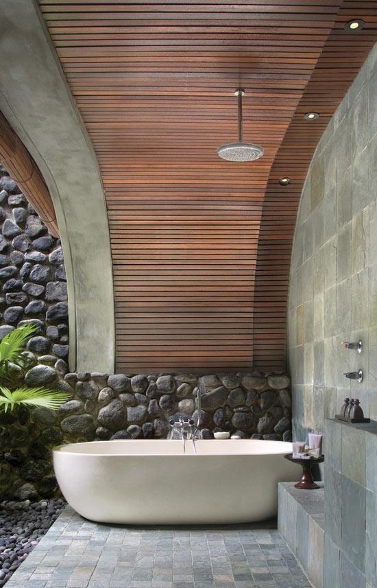 outdoor-bathroom-designs-7
