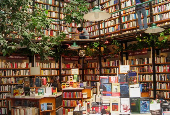 pendulo-bookstore