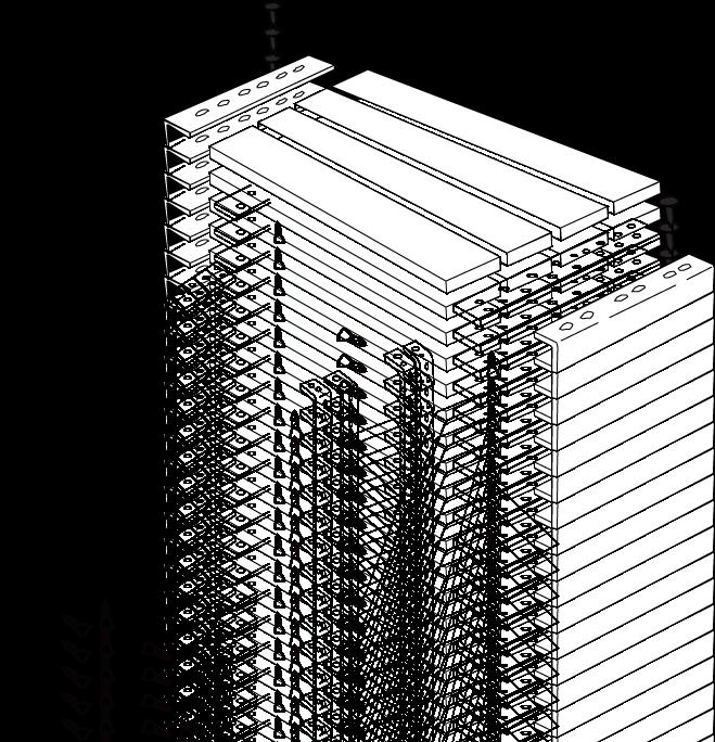 図面2_1