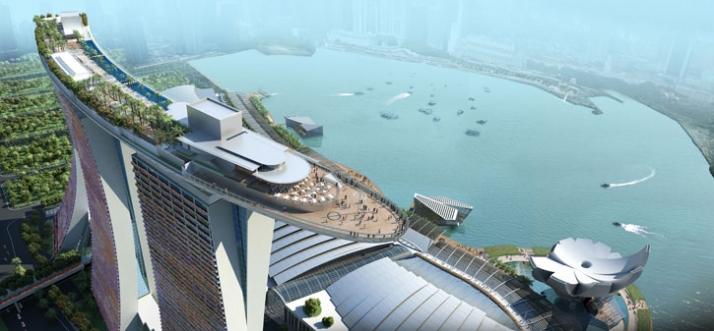 Marina-Bay-Sands-Architecture--Moshe-Safdie-Singapore-yatzer_2