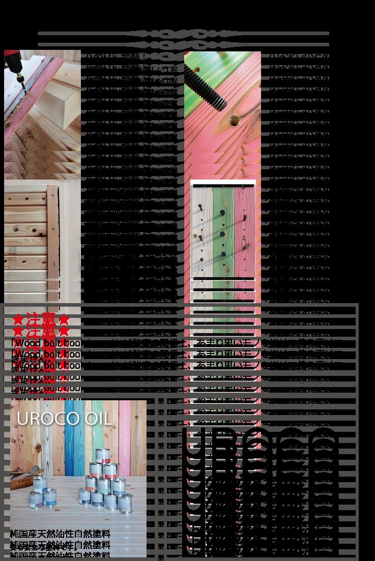 UROCO_Recipe_no2_P4_1