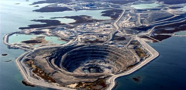 diamond-mines-640x310