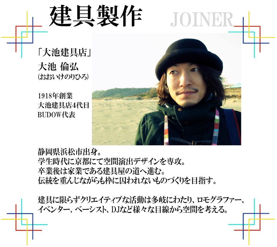 SnapCrab_NoName_2015-7-5_21-49-30_No-00