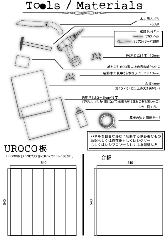 UROCO_Recipe_no5_P2