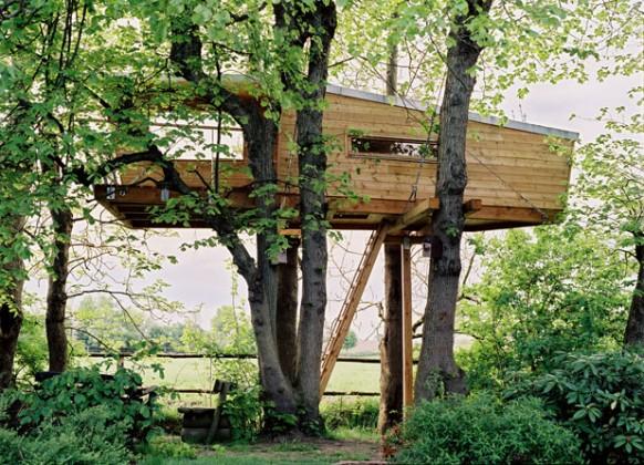 treehouse-exterior-1-582x420