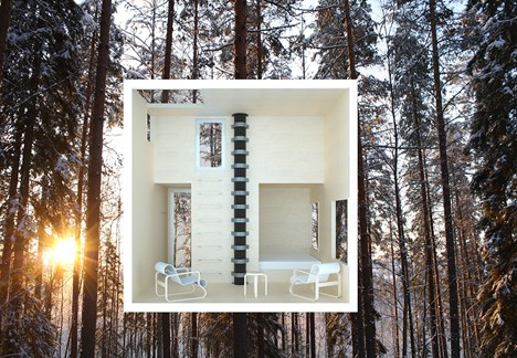 tree-hotel-Mirrorcube-interior-tham-videgaard
