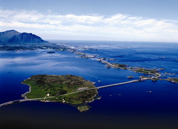 The-Atlantic-Road-spectacular-road-in-Norway_Remarkable-beauty_135341