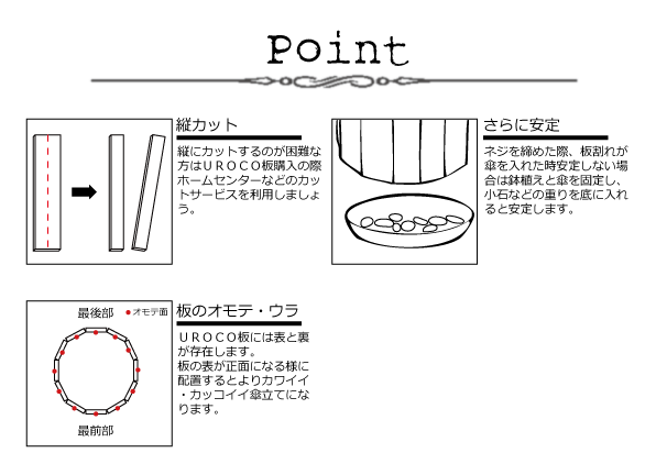 UROCO_Recipe_no11_P4