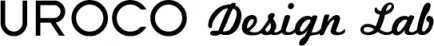 UROCO DESIGN LAB